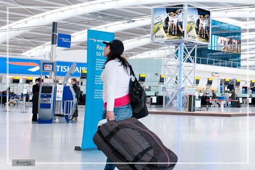 Heathrow-Airport-Chauffeur-Transfers-Services