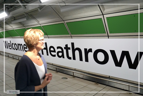 Heathrow-Airport-Transfer-Service-London