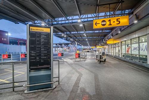 HEATHROW AIRPORT MEET AND GREET