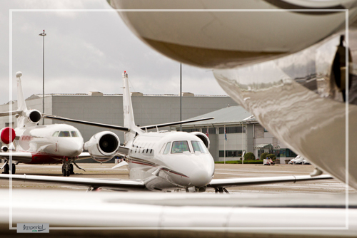 RAF-Northolt-Airport-Executive-Car-Transfers