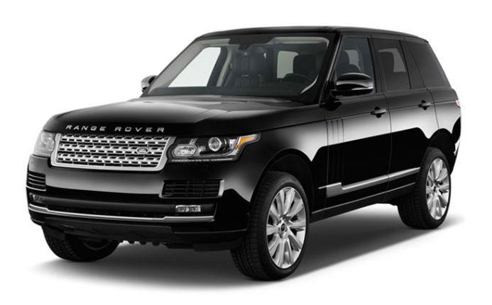Range-Rover-Vogue-image