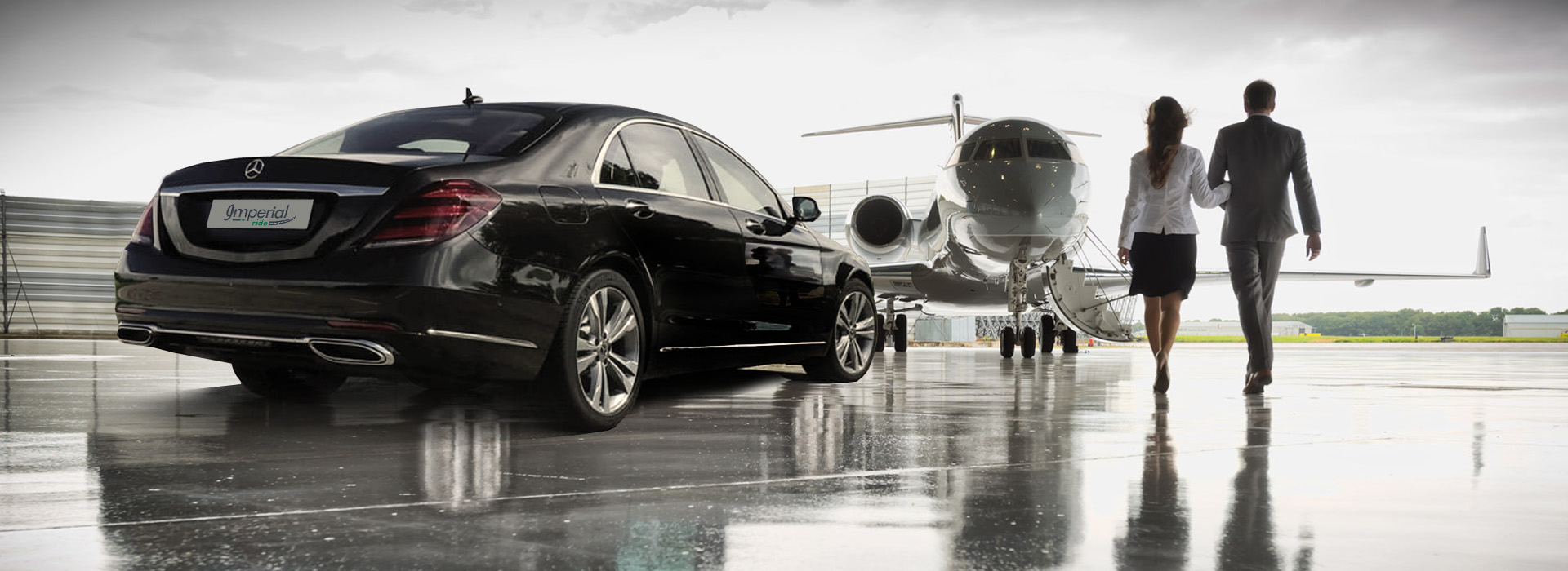 banner-london-airport-transfers