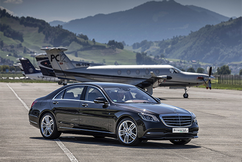 v-class-airport-transfers-chauffeur