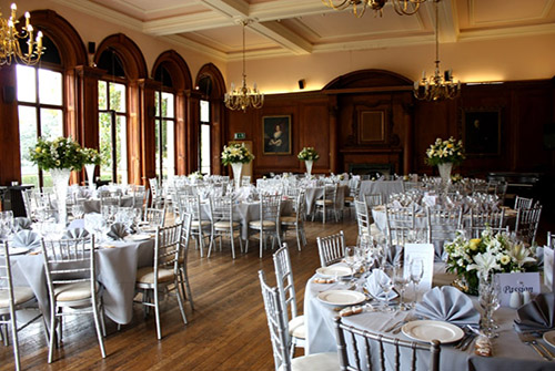 business-chauffeur-wedding-venue-barnes