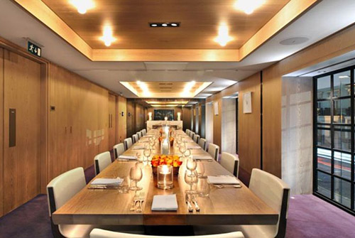business-chauffeur-meeting-venue-belgravia