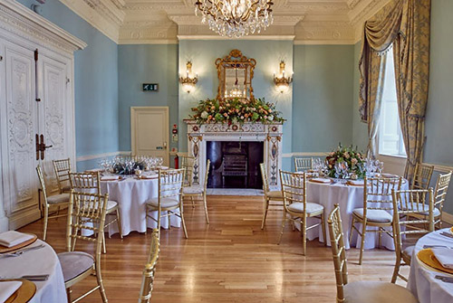 business-chauffeur-wedding-venue-belgravia
