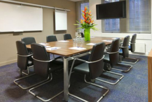 business-chauffeur-meeting-venue-blackfriars