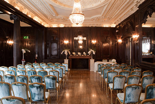 business-chauffeur-wedding-venue-bloomsbury