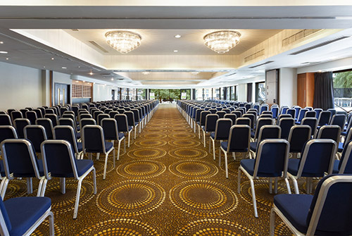 business-chauffeur-meeting-venue-brentford