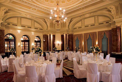 business-chauffeur-wedding-venue-charing-cross