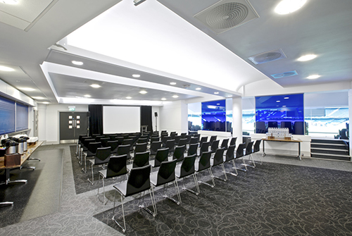 business-chauffeur-meeting-venue-chelsea