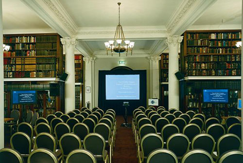 business-chauffeur-meeting-venue-holborn