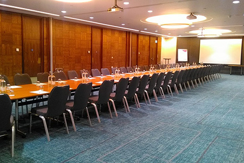 business-chauffeur-meeting-venue-kings-cross