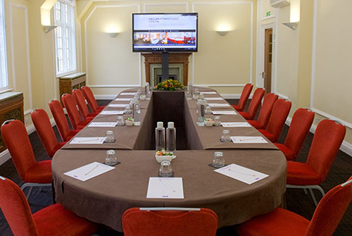 business-chauffeur-meeting-venue-marylebone