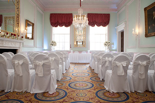 business-chauffeur-wedding-venue-marylebone