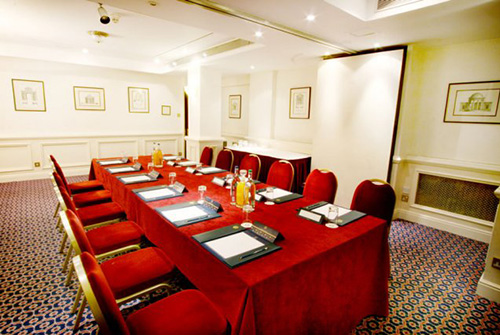 business-chauffeur-meeting-venue-millbank