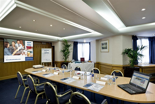 business-chauffeur-meeting-venue-st-Johns-Wood