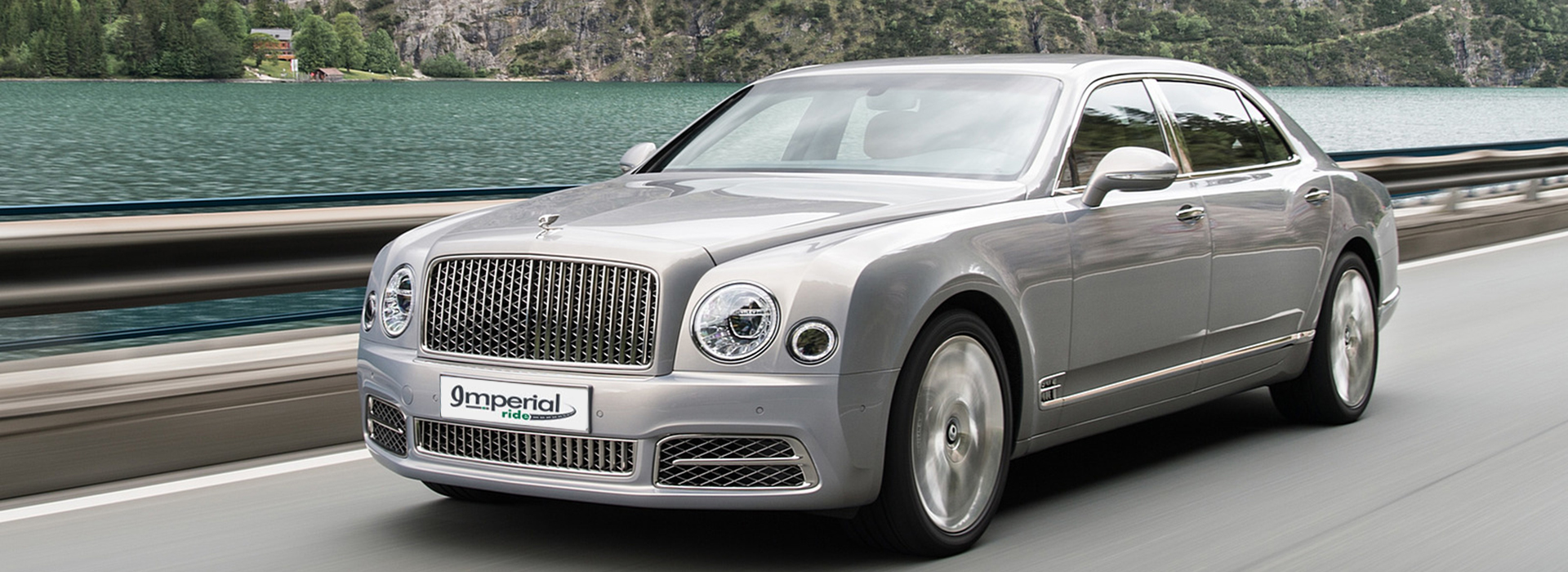 hire-Bentley-mulsanne