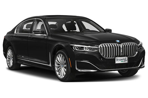 bmw-7-series-chauffeur-hire