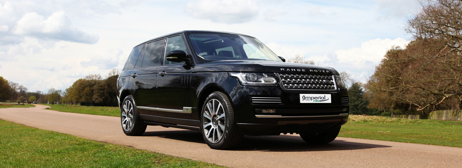 hire-range-rover-autobiography-chauffeur-london