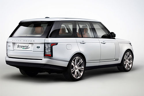 range-rover-side