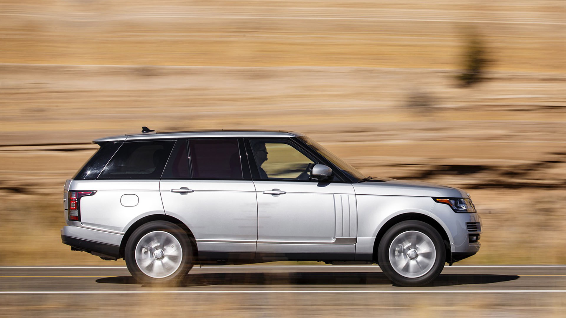 range-rover-autobiography-side