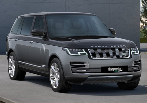 range-rover-front
