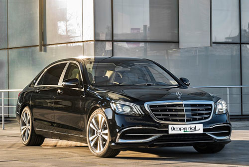 s-class-front