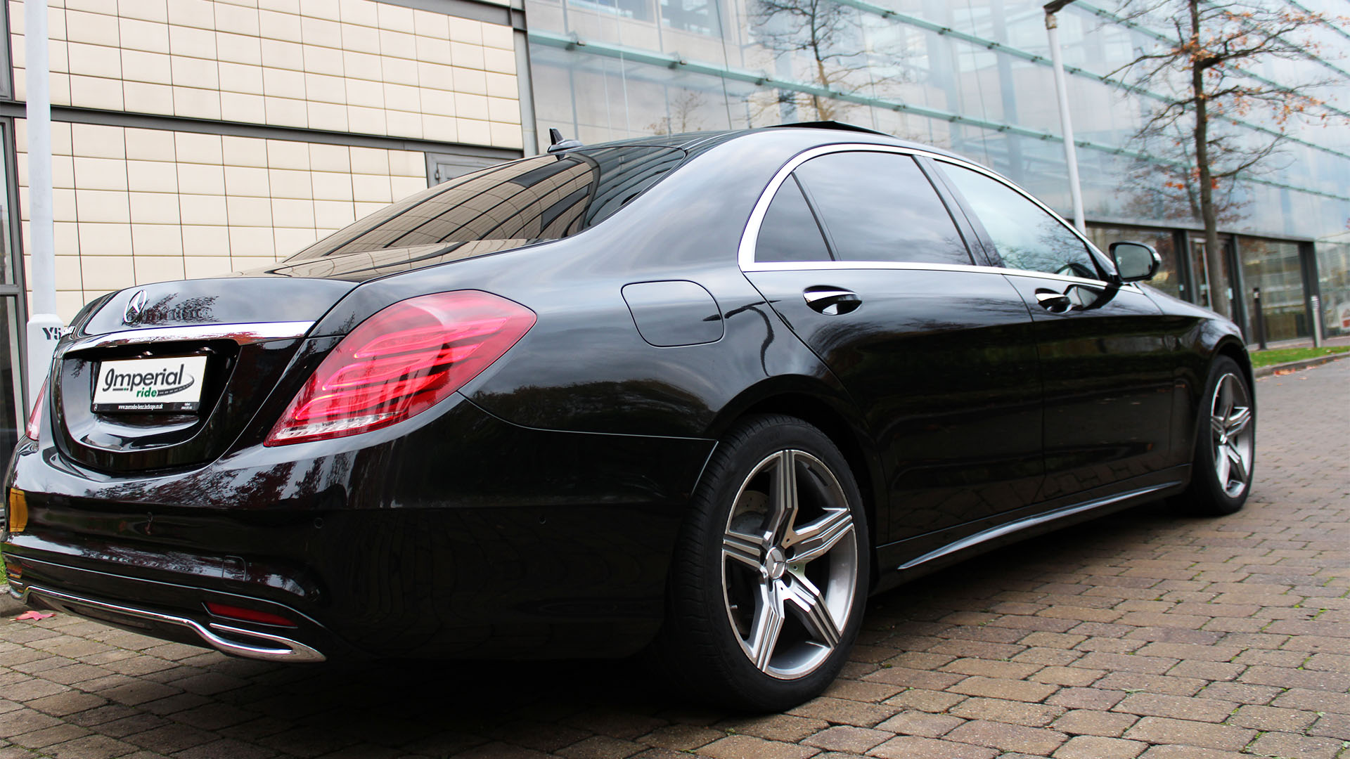 s-class-chauffeur-hire-london
