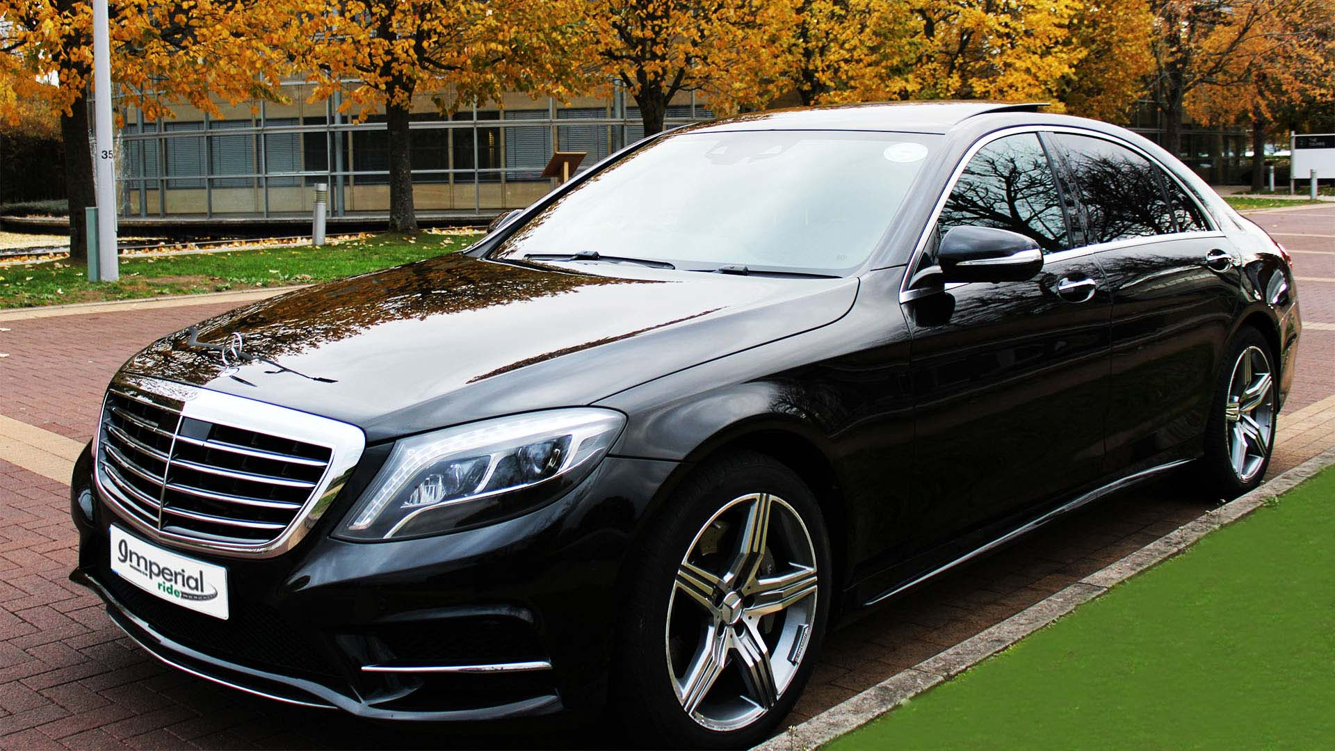 s-class-imperial-ride