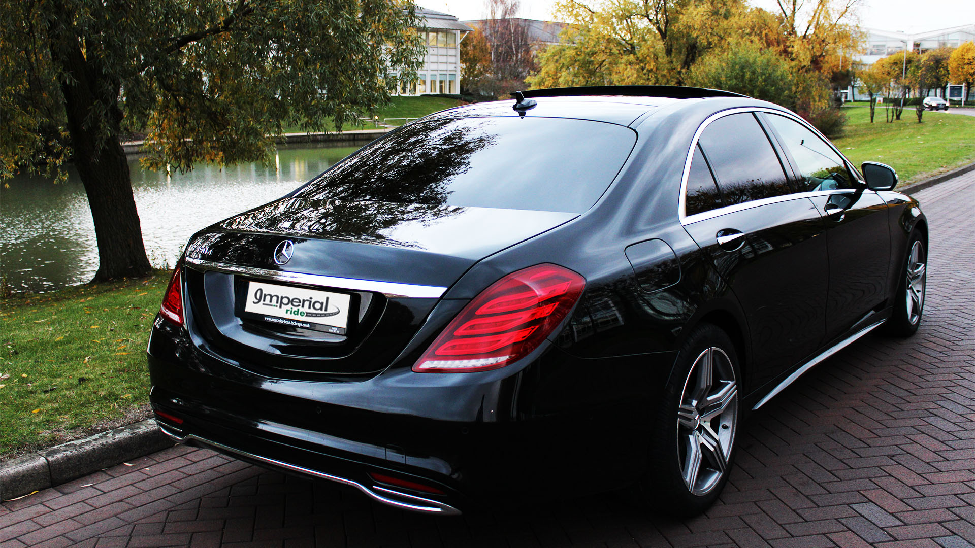 s-class-london-hire