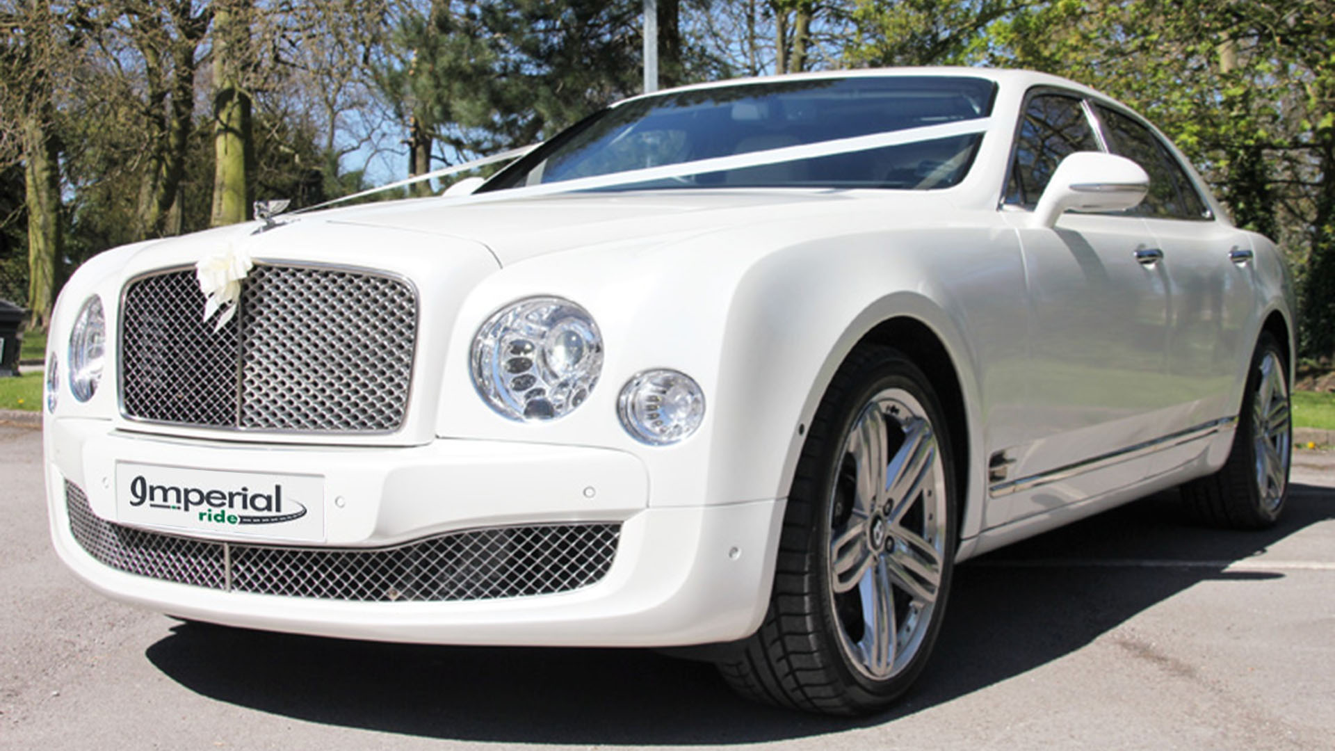bentley-mulsanne-wedding-hire-in-lewisham