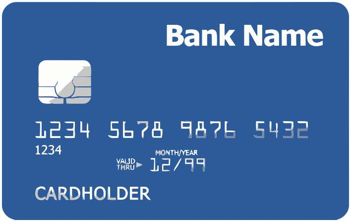 pay-with-debit