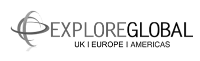 explore-global-logo