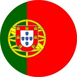 portugal-chauffeur