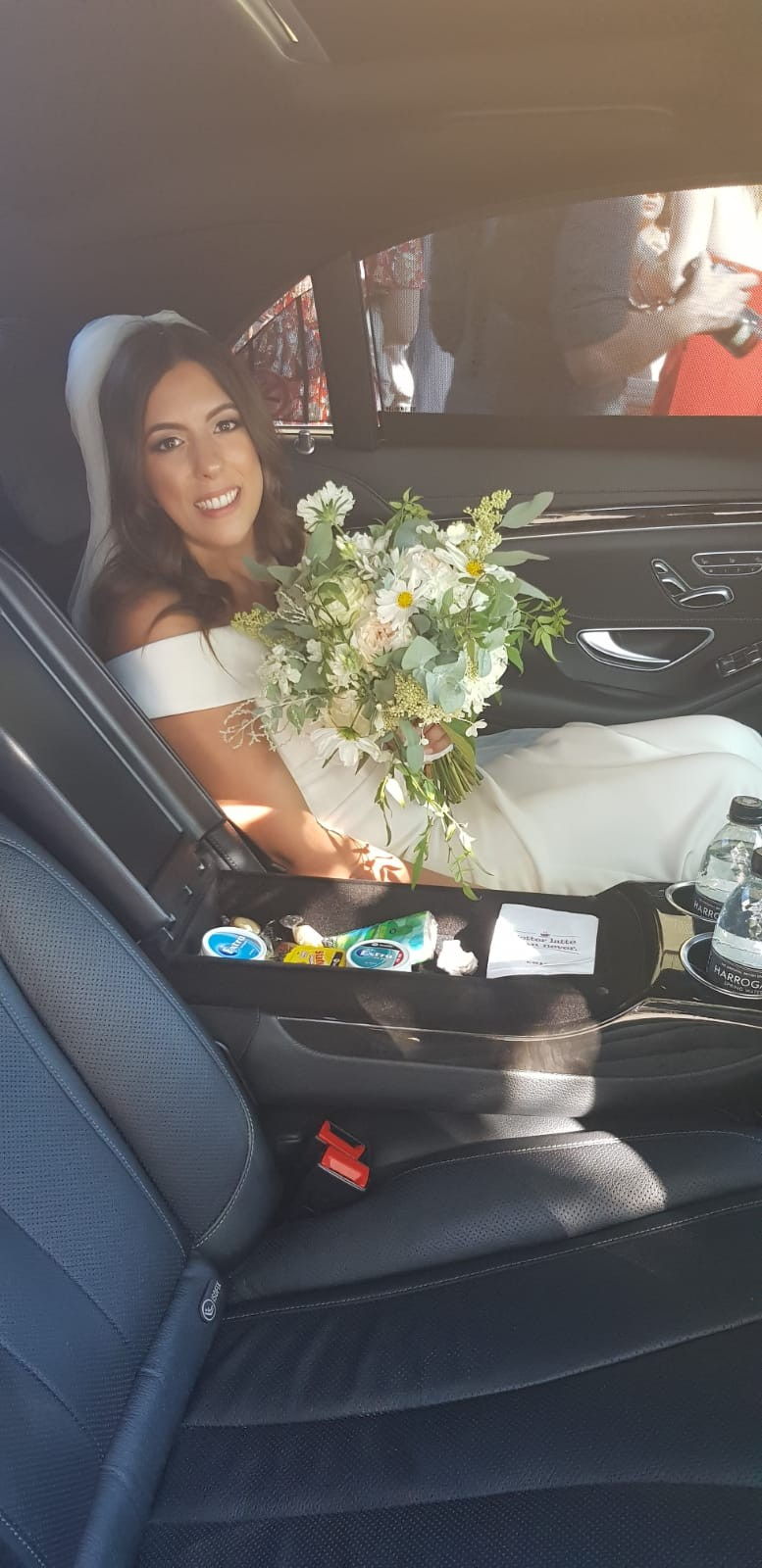 best-wedding-car-in-london