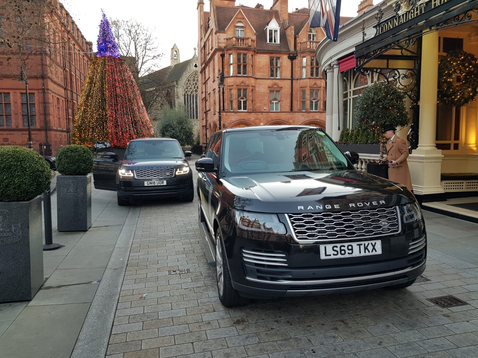 hire-best-range-rover-autobiography-in-london