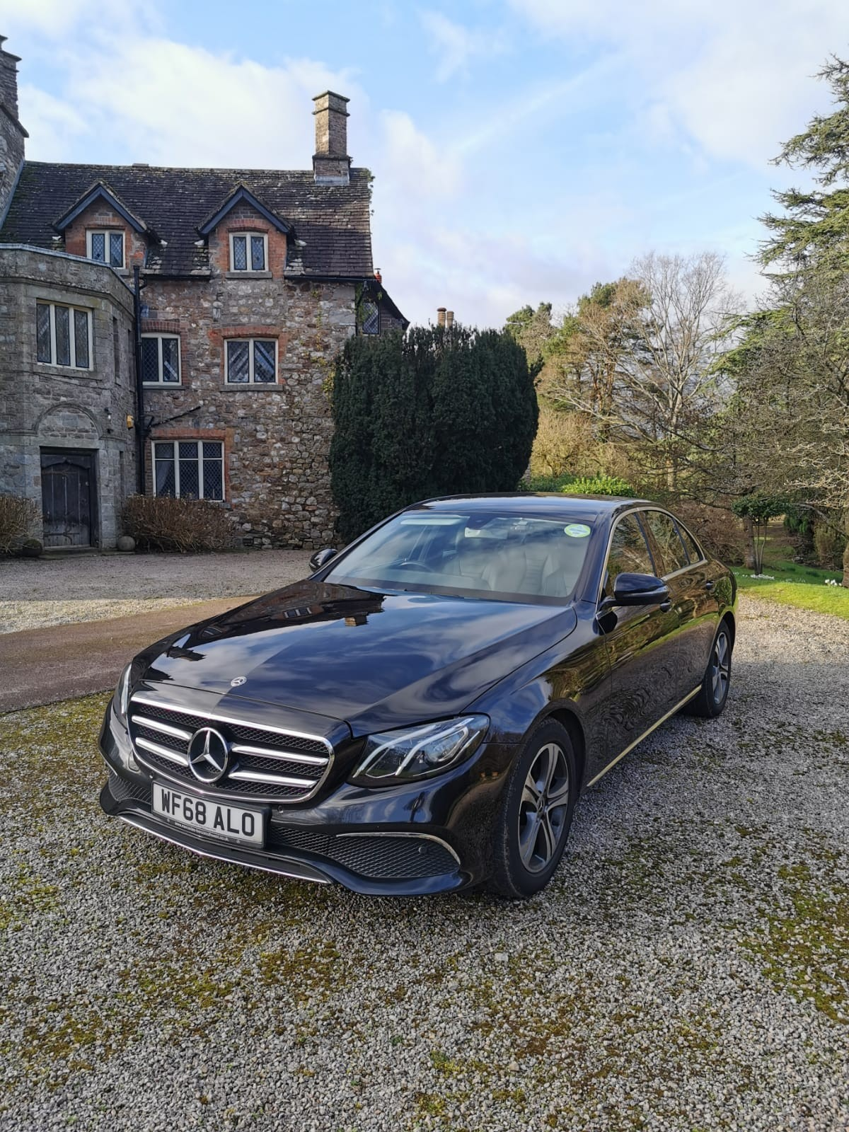 hire-mercedes-e-class-business-chauffeur