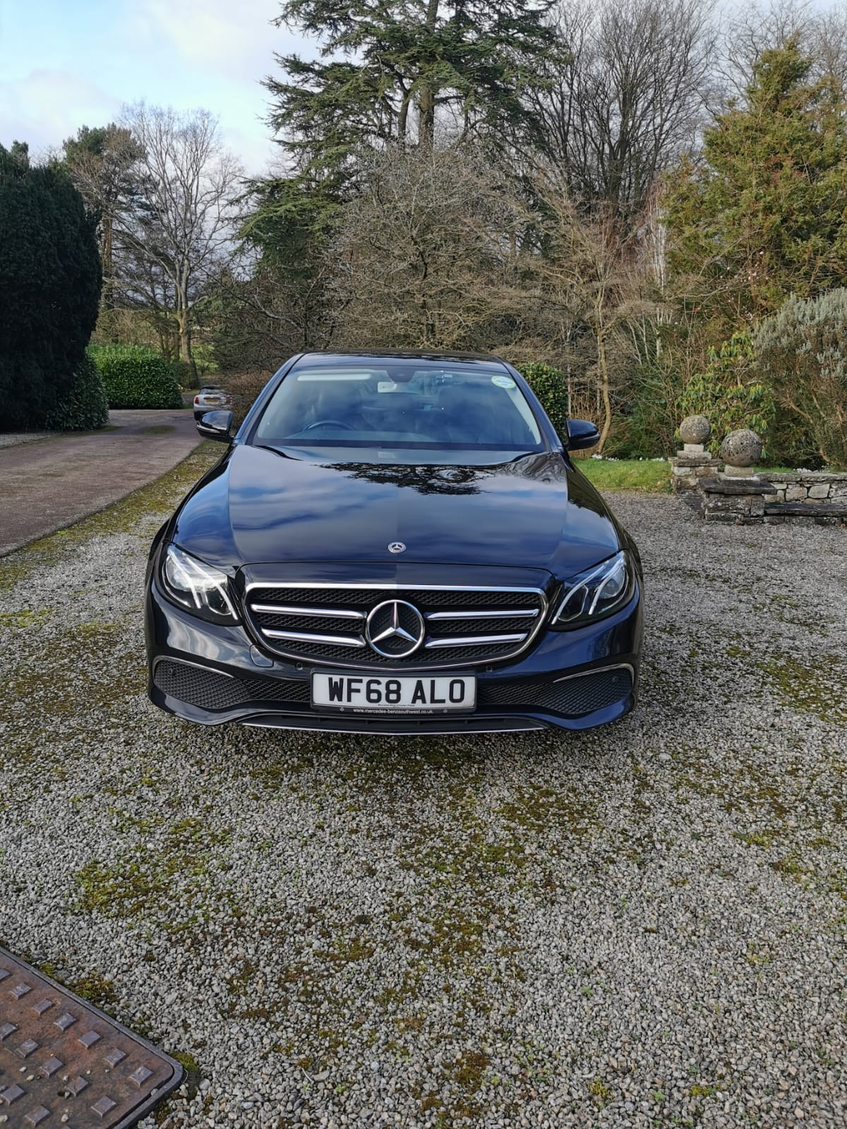 hire-mercedes-e-class-event-chauffeur-in-uk
