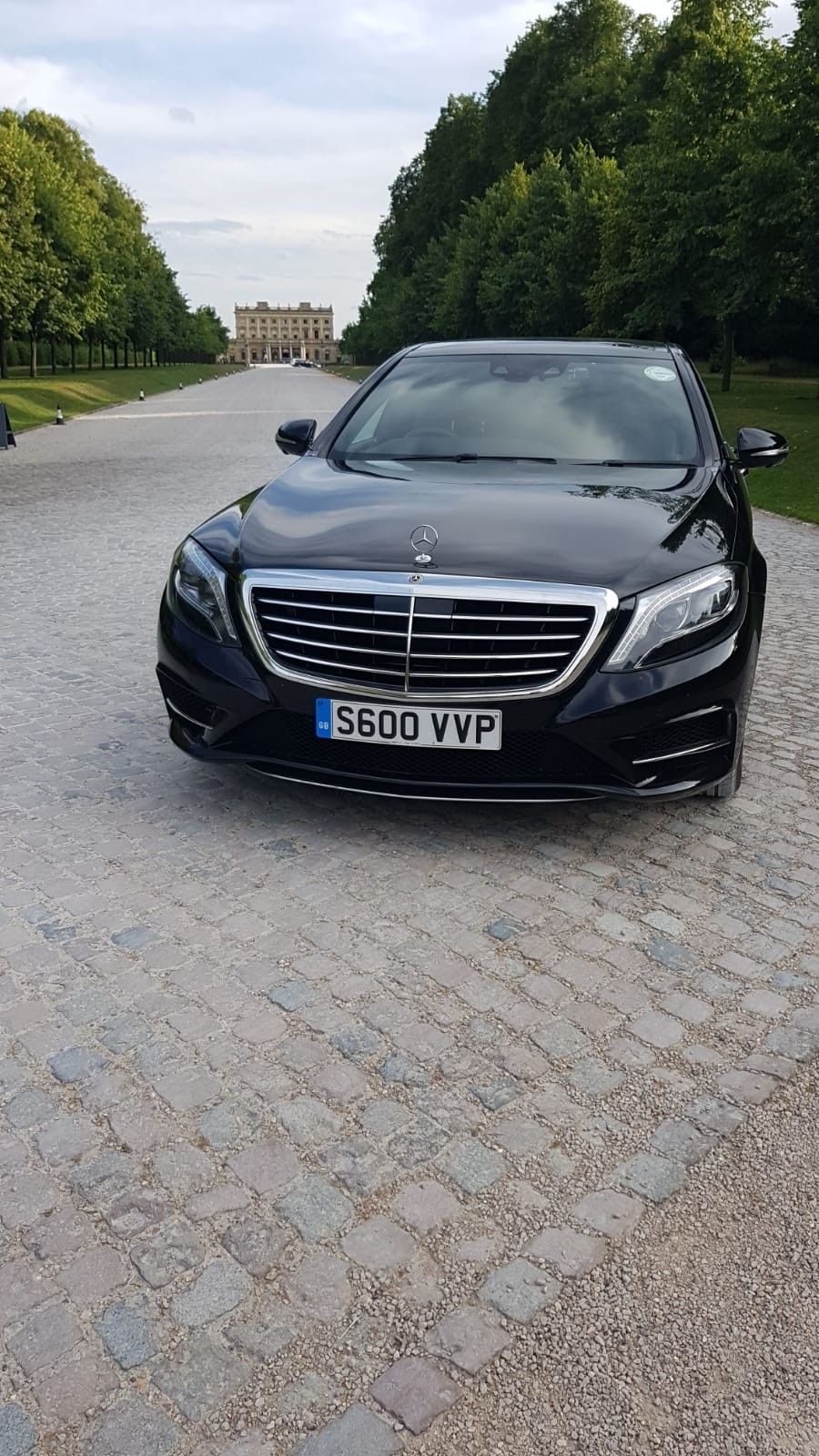 hire-mercedes-s-class-in-london