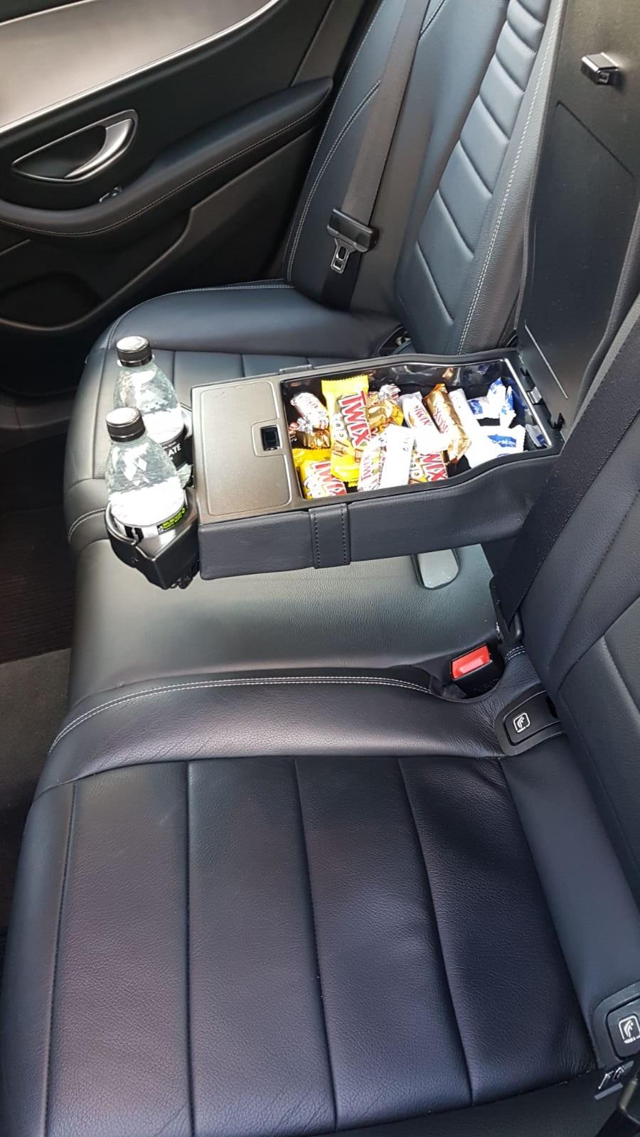 mercedes-benz-e-class-interior