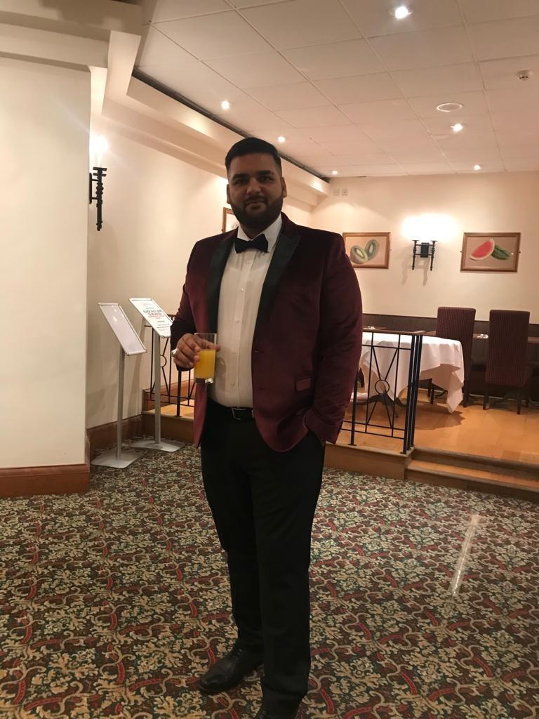 qsi-awards-2019