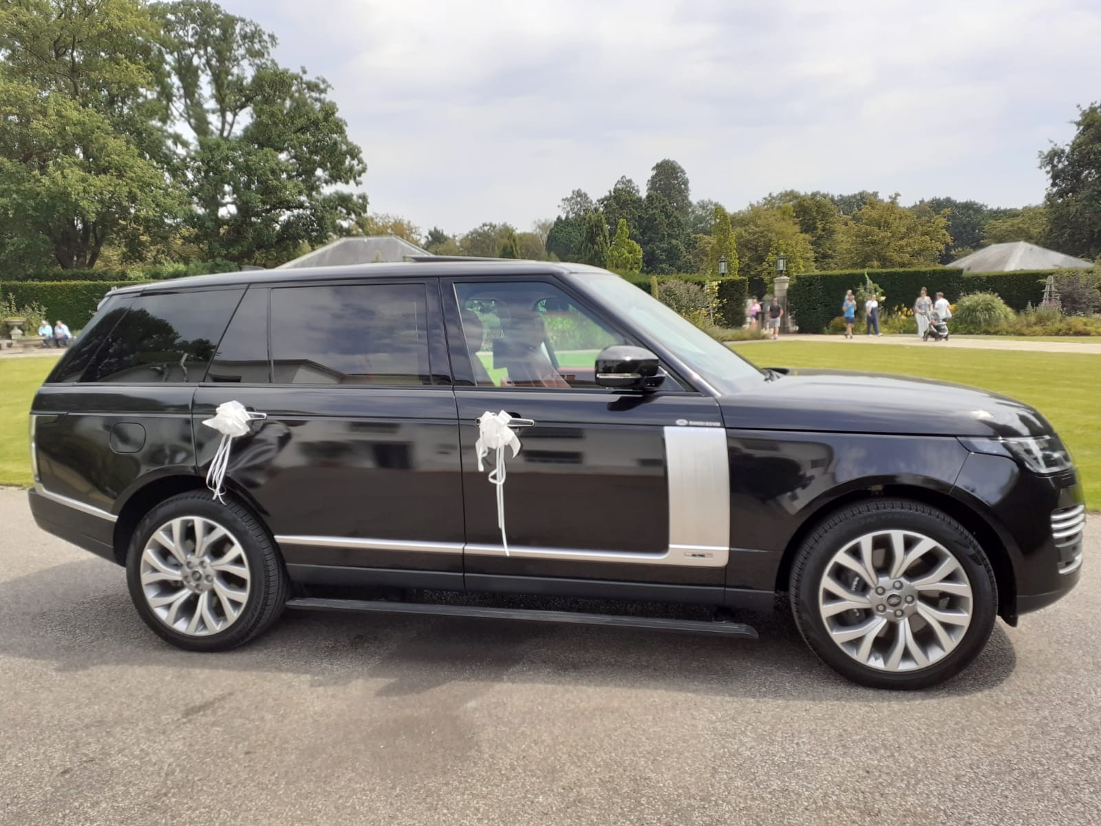 range-rover-wedding-car