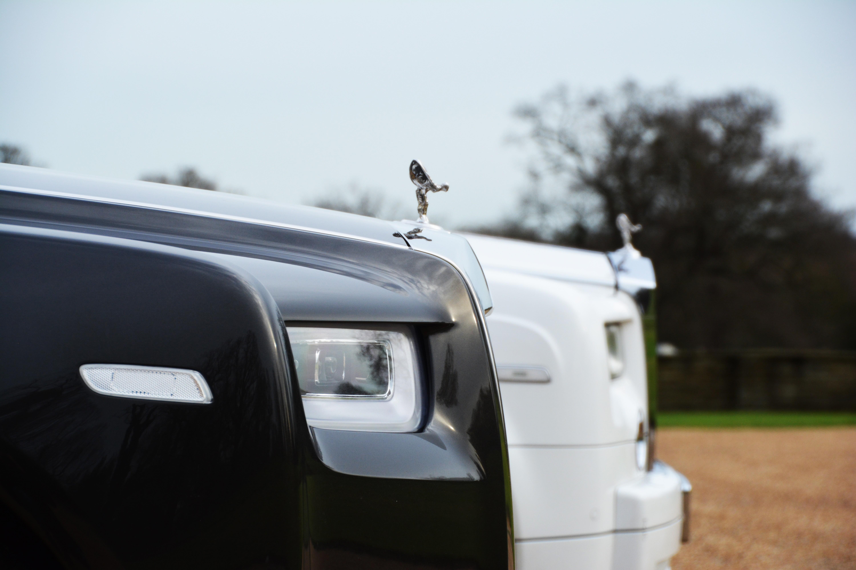 rolls-royce-phantom-roadshows