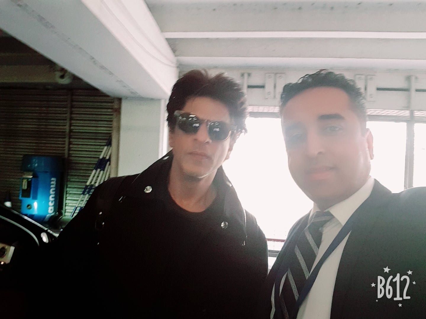 shahrukh-khan-london-chauffeur-service