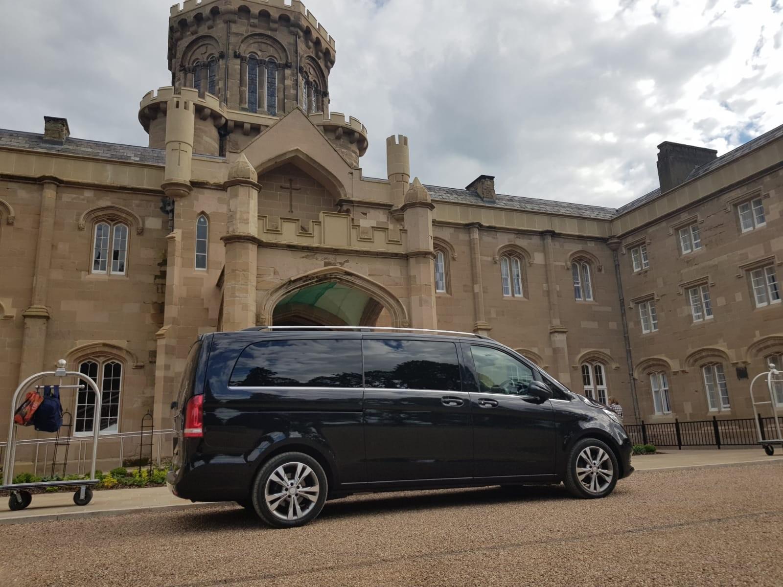 studley-castle-hotel