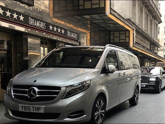 suv-7-passenger-group-tavel-mercedes-benz-vclass