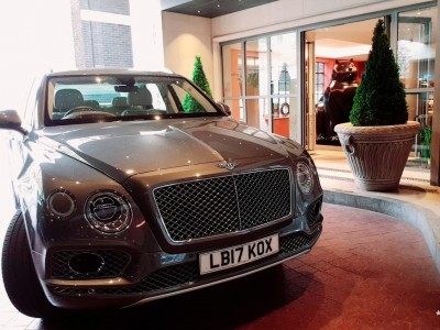 bentley-chauffeur-service