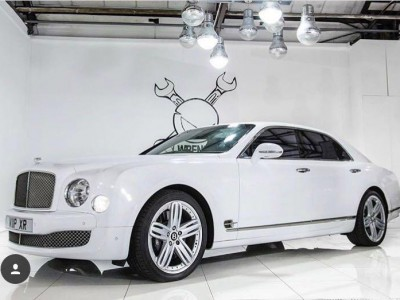 bentley-mulsanne-chauffeur