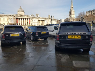 hire-best-event-chauffeur-in-uk